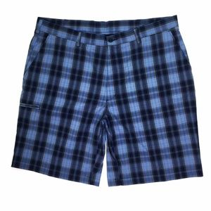 Other - Men's Bermuda Shorts Size 40 W40 Blue